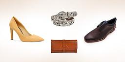 25e320cd4c9 Fashion Supreme - Маркови дрехи, обувки, чанти и аксесоари