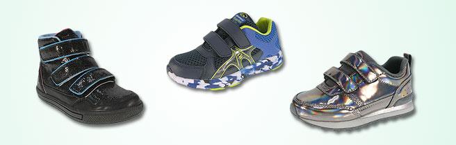6e9c272793a Beppi - детски обувки, маратонки и кецове - 16722 - Fashion Supreme