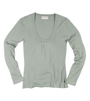 047c906b764 Тотална разпродажба 50% отстъпка - 259 - Fashion Supreme