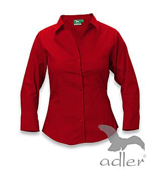 3065dca9995 Разпродажба на дамски ризи - 7840 - Fashion Supreme