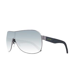 41b9fbe51bd Разпродажба на очила и часовници - 14509 - Fashion Supreme