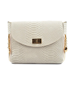 691002444c1 Roberta M - чантите за Теб - 15495 - Fashion Supreme