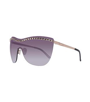 b142c3a6954 Слънчеви очила и часовници - 14937 - Fashion Supreme