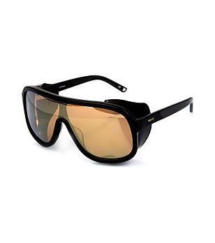 cbf1a2a7560 SALE - очила и часовници - 18412 - Fashion Supreme