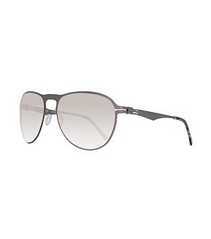72ee4615133 SALE – Маркови очила и часовници - 19217 - Fashion Supreme